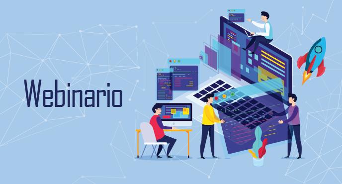 E-learning: para el eficiente cumplimiento de la Normativa SSO